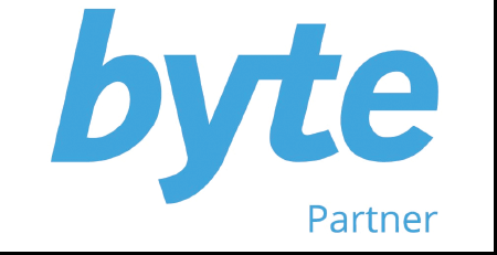 byte hosting partner