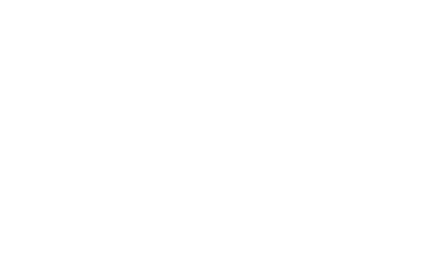 Kids Shoes Valley