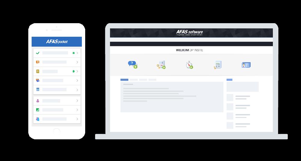 magento 2 integratie: afas software koppelen met uw magento 2 webshop
